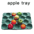 paper-tray-products5