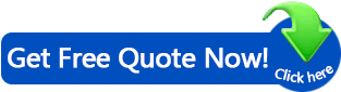 get-quotation